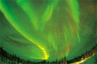 hara1_aurora2.jpg
