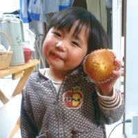 shimo_02.jpg