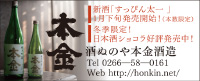 bn04_honkin.jpg