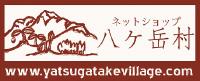 bn10_yatsugatakemura.jpg
