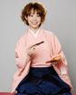 2015suwaichi-weak03.png
